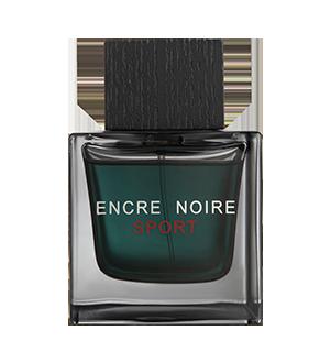 Encre Noire Sport Lalique