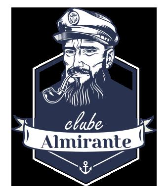 Clube Almirante