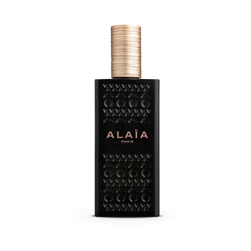 Perfume Alaïa Paris Eau de Parfum Feminino