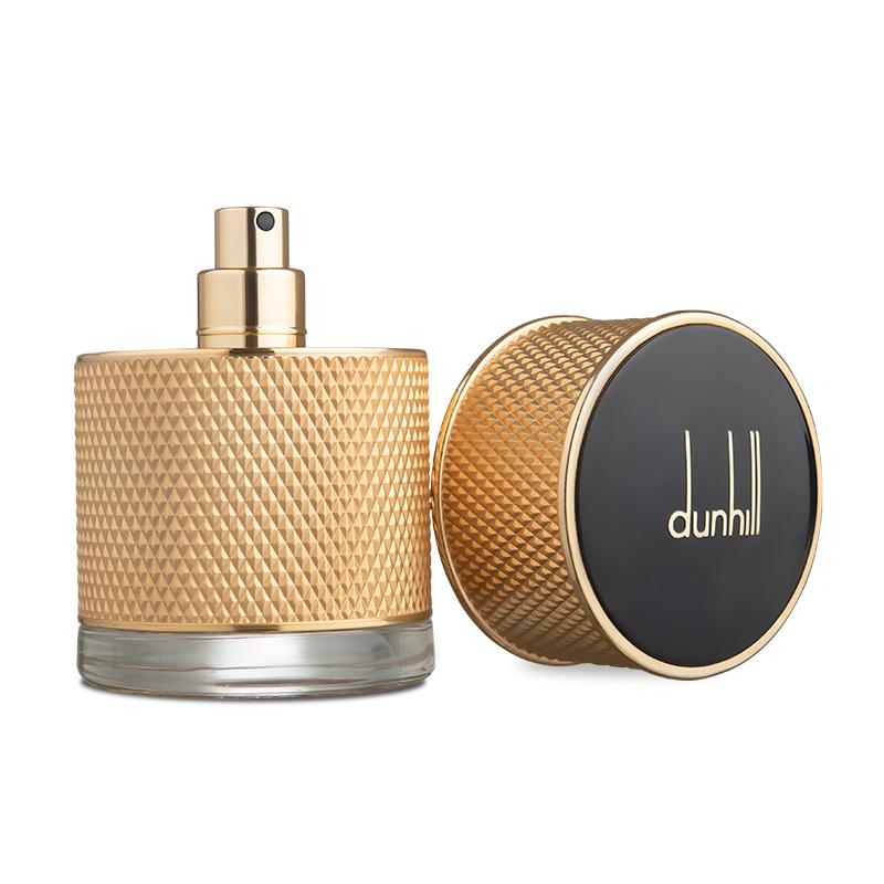 Perfume Dunhill Icon Absolute Eau de Parfum Masculino