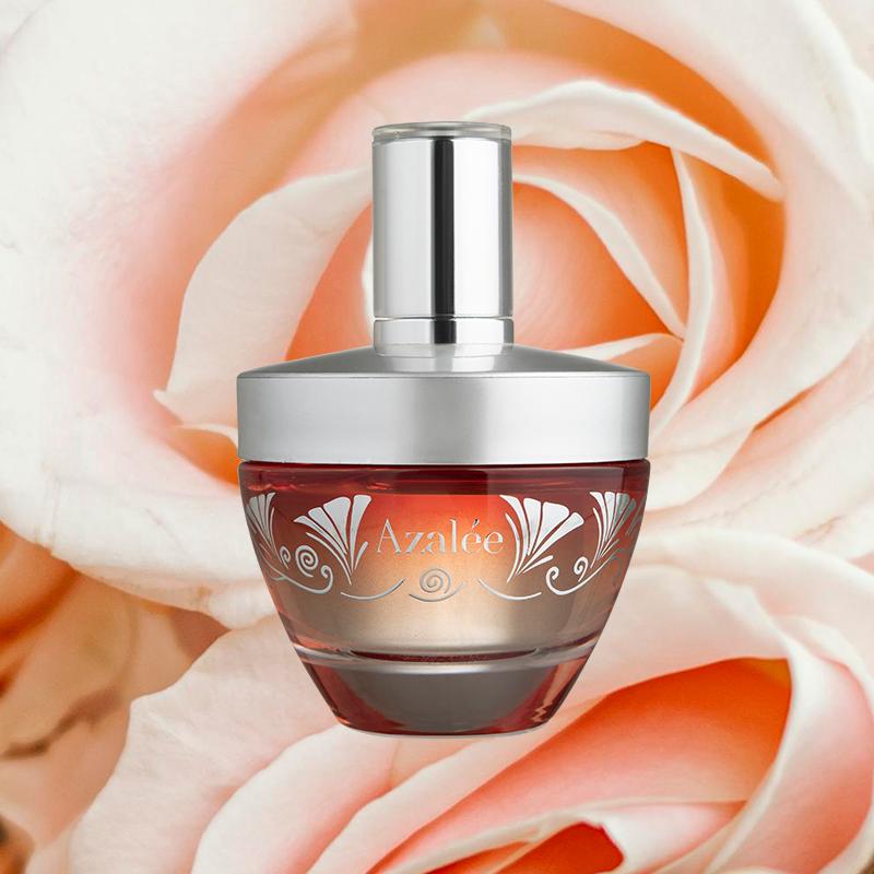Perfume Azalée Lalique Eau de Parfum Feminino